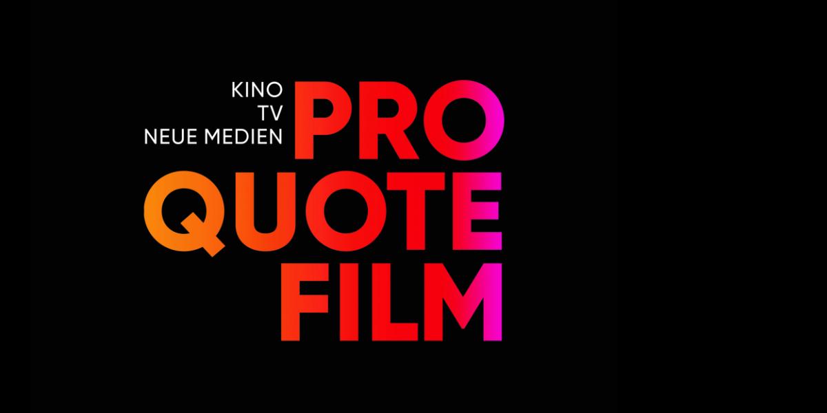 https://proquote-film.de